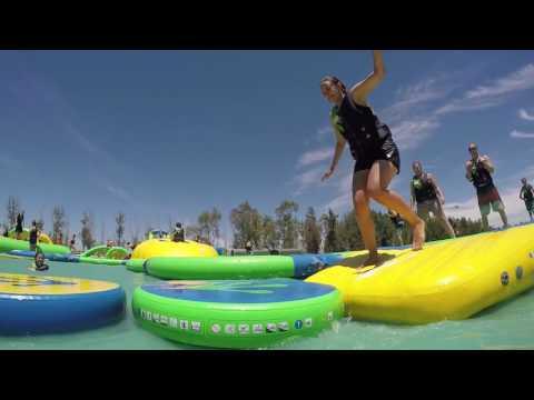 Wake Island Part 2