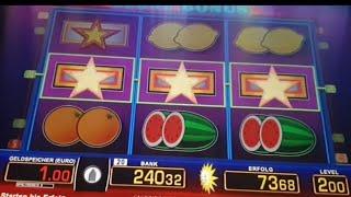 21 casino erfahrung und bewertung