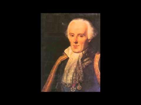 Biografii ale marilor savanti   Pierre Simon Laplace