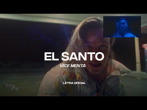 Vice Menta -
