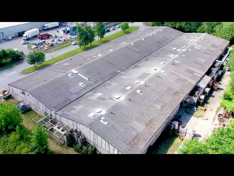 asbestos-removal-and-a-new-roof-for-independent-twine-manufacturing