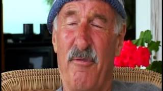Joe Zawinul UK Documentary