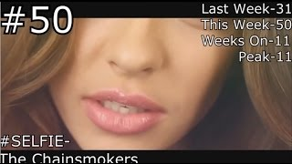 Top 50 Singles December 2014 Best Music Hits vevo top 50 songs of the week December 28, 2014
