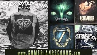 STICK TO YOUR GUNS - Empty Heads