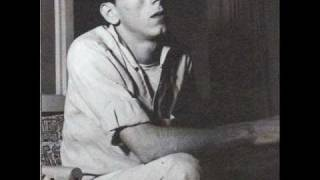 "Gene Vincent - ""Time will bring you everything"""