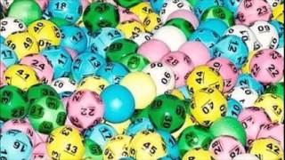 Irish National Lottery hit by