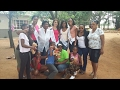 Cell C Random Act of Kindness - Lethukuthula Care Centre download for free at mp3prince.com