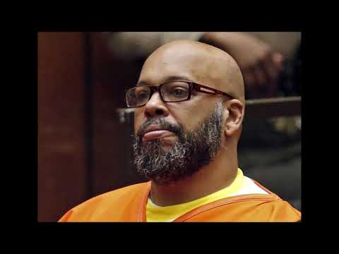 BREAKING Suge Knight Pleads No Contest To Manslaughter; Faces 28 Years In Prison Mp3