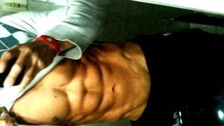 Como tener un abdomen definido - Cómo acelerar tus resultados