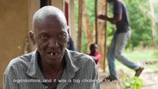 The Journey of the Makonde to Citizenship   40 Mins Swahili with Eng Subs