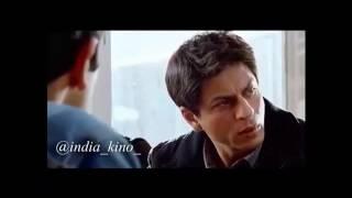 отрывок из фильма Меня зовут Кхан