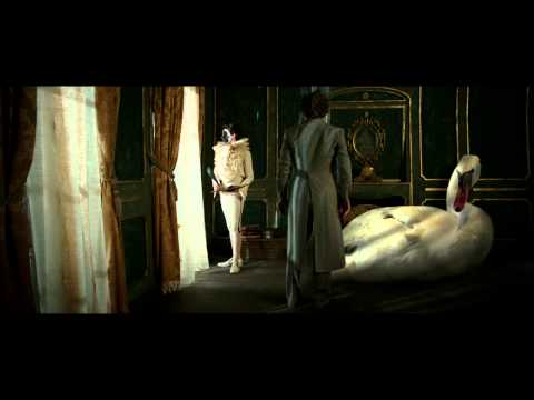 Operaház - Opera image film