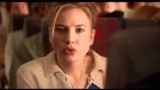 Bon Jovi     You had me from Hello Legendado   Cenas de Jerry Maguire[1].avi