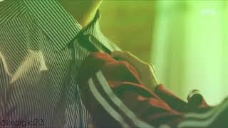 Video Jugglers (저글러스) Intimate Kiss Scene Choi Daniel and Baek Jin Episode 12 in slow motion download MP3, 3GP, MP4, WEBM, AVI, FLV Maret 2018