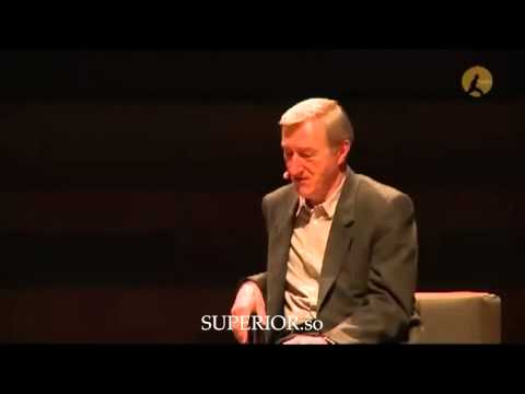 """Julian Barnes on writing thrillers as Dan Kavanagh: """"I wrote my first thriller in ten days"""""""