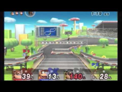 The Pikachu Generator - Super Smash Bros  Brawl video - Fanpop