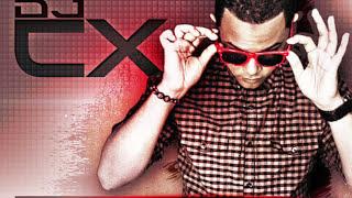 Power 106 Jump Off Mix - DJ CX