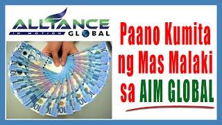 Paano mag trade sa forex