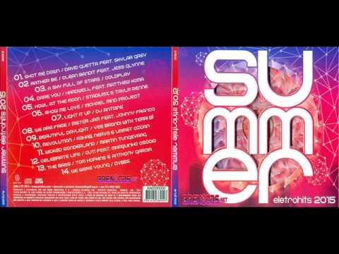 GRATIS ELETROHITS SUMMER BAIXAR CD DO MUSICAS 7