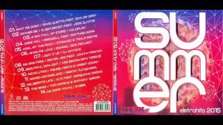 CD Completo Summer Eletrohits 2015 Download na descreçao video senha (summer) Escreve ai gente