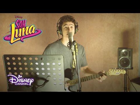 Alzo Mi Bandera | Music On | Soy Luna 2