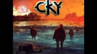 CKY - Fisherman