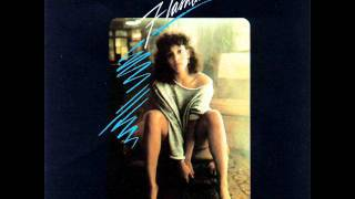 Flashdance - What a feeling