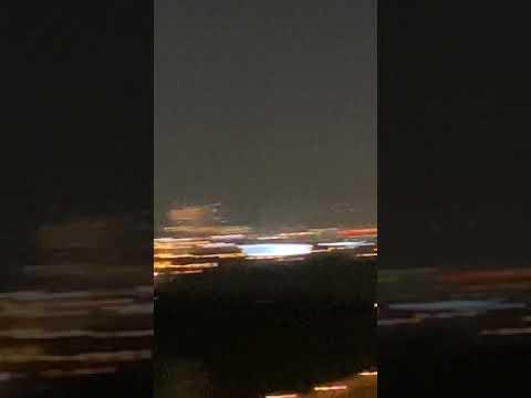 Dubai 2021 best fireworks BurjAlArab BurjKhalifa Atlantis