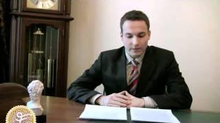 видео Методы сравнительного подхода к оценке недвижимости