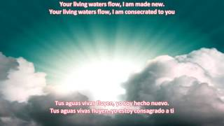Brian Flynn   Born Again   Sub  English  Español