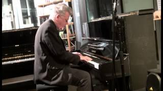 Christian Bleiming  -   Pine Top