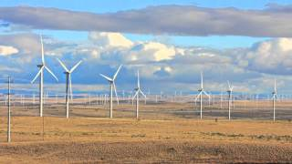 Clean Power Across the World as GE Energy Financial Services Hits $10B Renewable Milestone