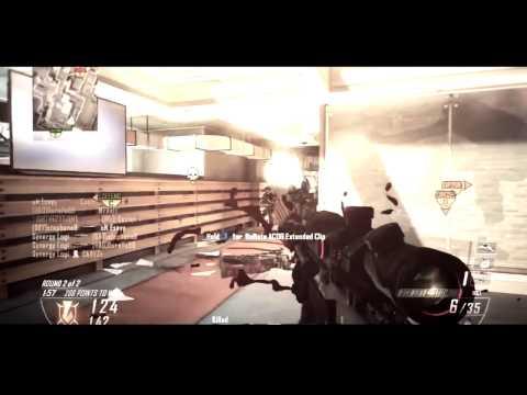 Introducing Val Sign by Dytro. Ft Val LogiKaynak: YouTube · Süre: 1 dakika55 saniye