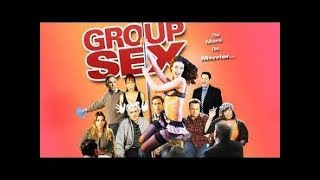 Video Group Sex HD Full Movie 2010 download MP3, 3GP, MP4, WEBM, AVI, FLV Maret 2018