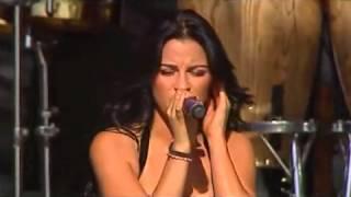 10 - RBD - Besame Sin Miedo (DVD Live In Brasilia)