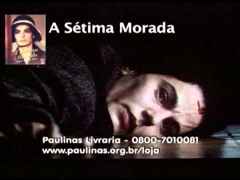 Trailer do filme A Sétima Vítima