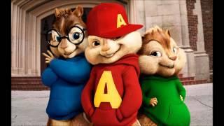 Alvin and the Chipmunks  -  Strand Yasha