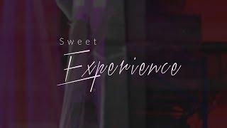 Sweet Experience - Teaser | Vem viver essa experiência