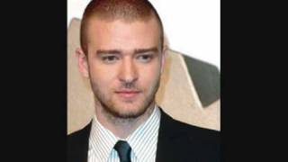Justin Timberlake - Until the end of time + LYRICS.wmv