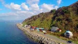 Hakodate village 1