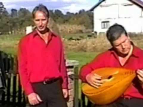 Mirsada i jarani - Adidas dimije - (Official video 2005)