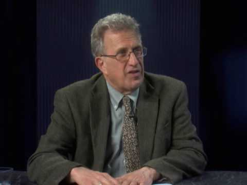 Physician Focus: Men's Health - The Major Risks