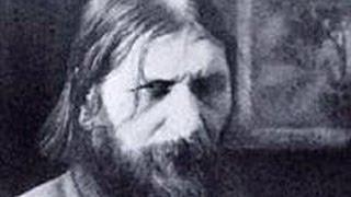 Григорий Р. 20 октября 2014 (анонс)