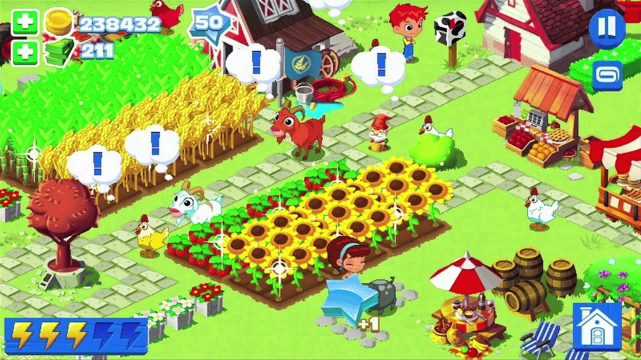 Android игры | Page 120 из 170 | 4AppsApk - Free …