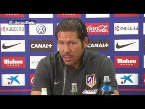 House Lionel Messi