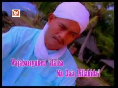 H Obay S - Thola'al badru Alaina