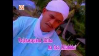 H Obay S - Thola'al badru Alaina (Official Music Video)