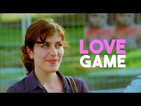 love-game-|-romantic-movie-|-german-film-|-english-subs-|-drama