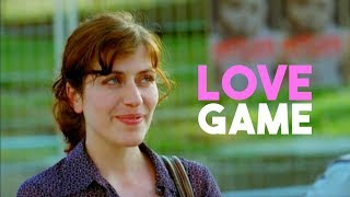 Love Game | Romantic Movie | German Film | English Subs | Drama