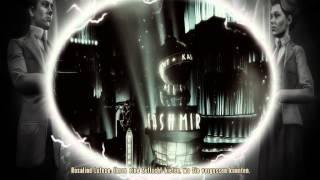Burial at Sea - Teil 1 - Erklärung und Zusammenfassung - Bioshock Infinite
